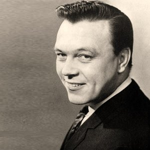 Avatar for Matt Monro