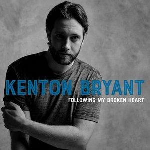 Following My Broken Heart