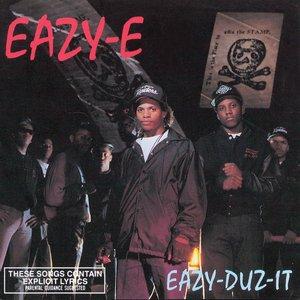 Eazy-Duz-It (Explicit)