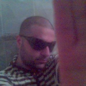 Avatar for Yilmaz Altanhan
