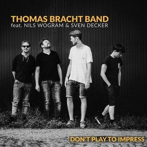 Аватар для Thomas Bracht Band