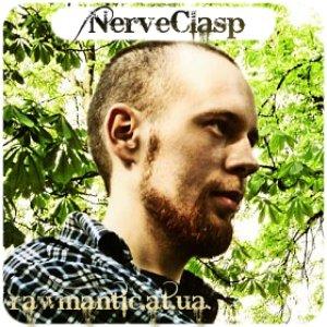 Аватар для NerveClasp