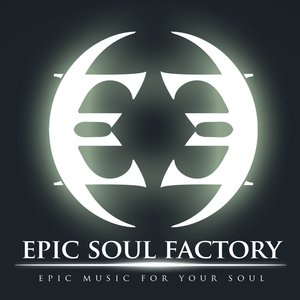 Avatar for Epic Soul Factory