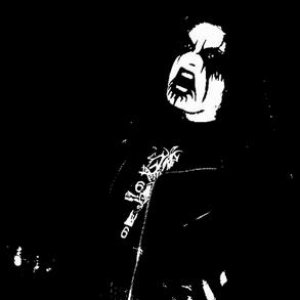 Image for 'Raw black metal'