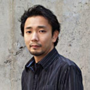 Avatar für Keiji Matsumoto