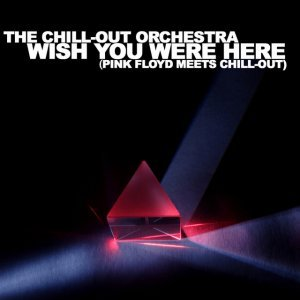 Avatar for The Chill-Out Orchestra