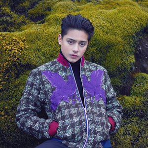 Avatar for Daniel Padilla