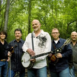 Avatar for Lonesome River Band