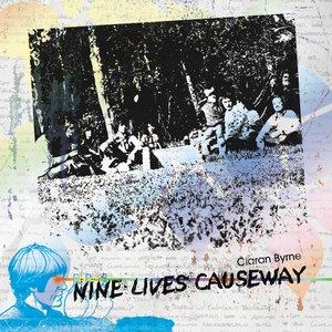 Nine Lives Causeway