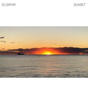 Avatar for Elgafar