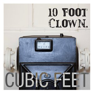 Cubic Feet