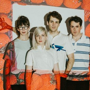 Avatar for Alvvays