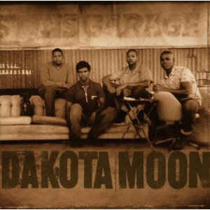 Dakota Moon - Another Day Goes By