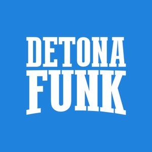 Avatar for Detona Funk
