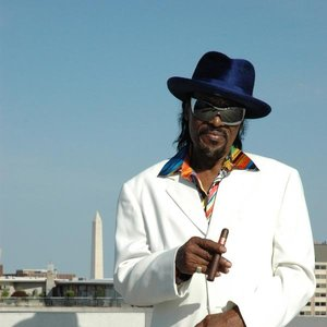 Avatar for Chuck Brown
