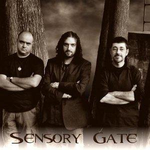 Avatar for Sensory Gate