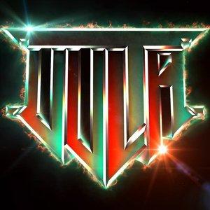 Avatar for Vulta