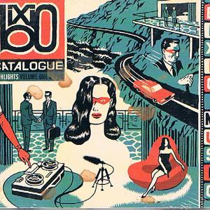 Bixio Catalogue Highlights Vol.1 & 2 (CD1)