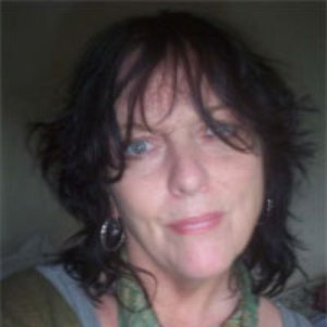 Awatar dla Fiona Joyce