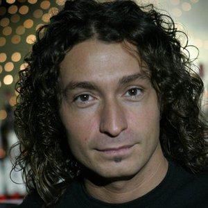 Avatar für Jesse Garcia