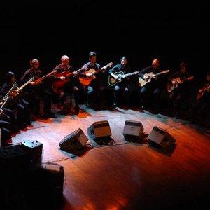 Avatar de Robert Fripp & the League of Crafty Guitarists