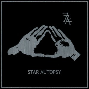 Star Autopsy