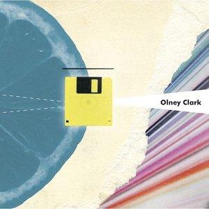 Olney Clark