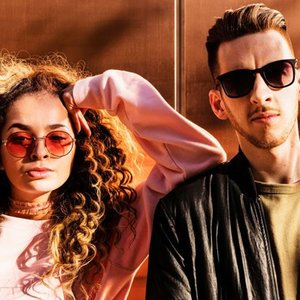 Avatar for Sigala & Ella Eyre