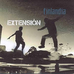 Nandhara: Extension