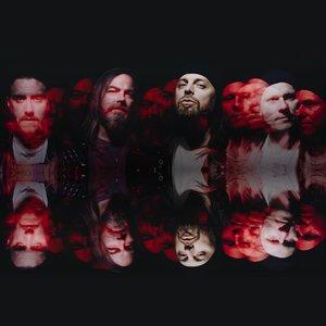 Bild für 'Metalcore'