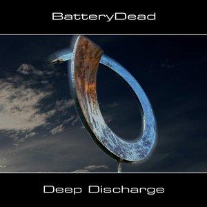 Deep Discharge