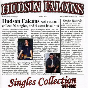 Singles Collection 1997-2002