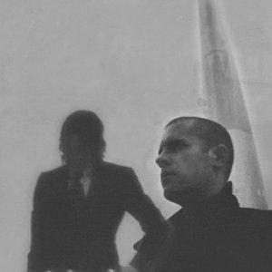 Avatar for William Basinski + Richard Chartier