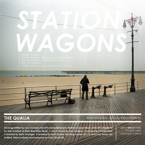 Station Wagons