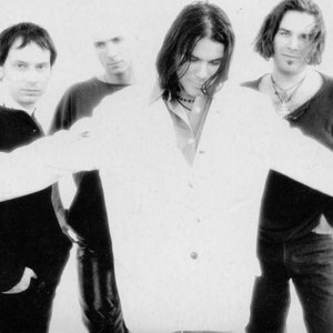 Awatar dla Stabbing Westward