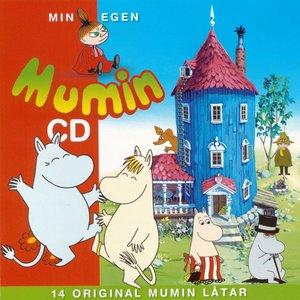 14 original Mumin låtar
