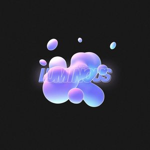 Luminous - Single