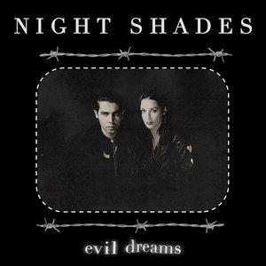 Evil Dreams