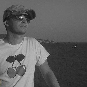 Аватар для dj pitkin