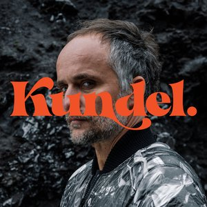 Kundel [Explicit]