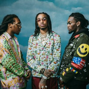 Avatar for Migos
