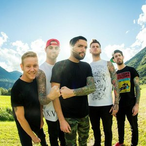 Avatar for A Day to Remember
