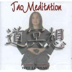Avatar for Wei Li Yang
