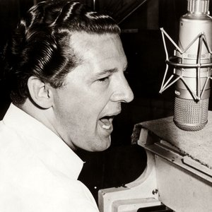 Avatar de Jerry Lee Lewis