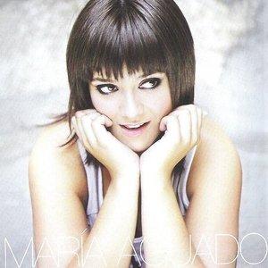 Avatar for María Aguado