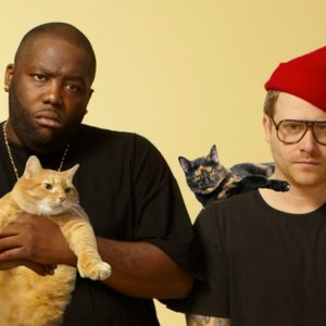 Avatar de Meow The Jewels
