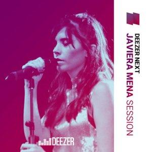 Deezer Next Session