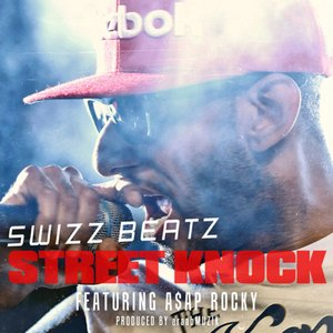 Street Knock
