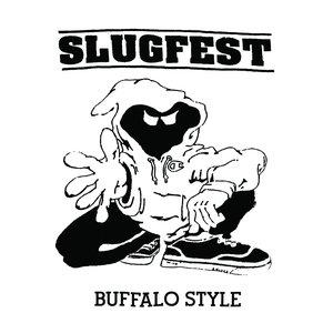Buffalo Style