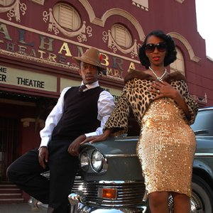 Avatar for Mafikizolo
